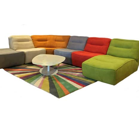 Arena_Sectional_FromFloor