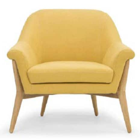 Chestnut_Chair