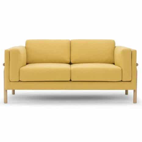 Minima_Sofa