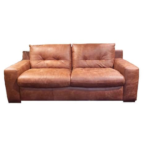 Canyon_Sofa