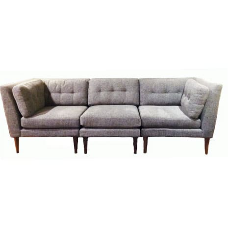 Auburn_Modular_Sofa