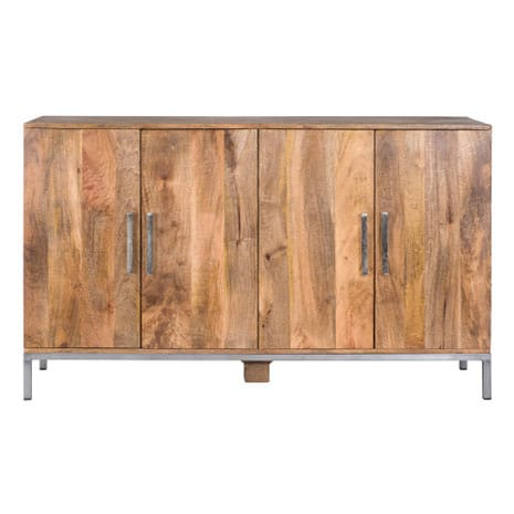 Mohave_Sideboard