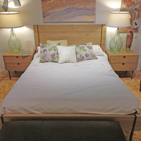 Carlisle_Bedroom_Clearance_1
