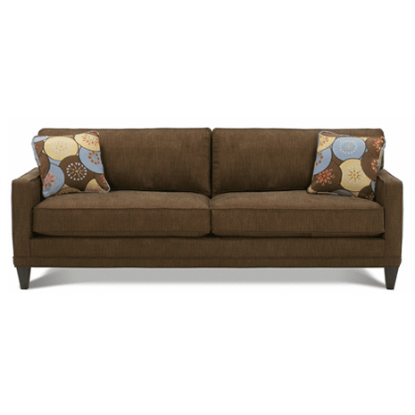 Toby Sleeper Sofa Vermont Furniture