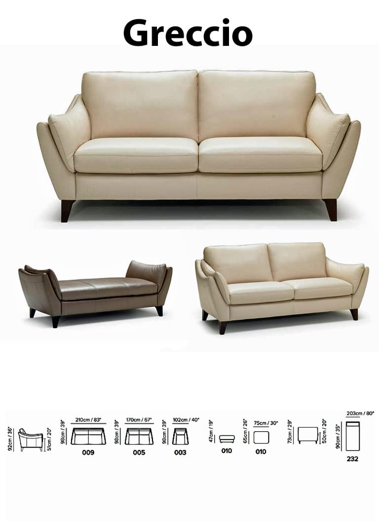 - Camilla Sofa Living Room Furniture Lamoille County VT