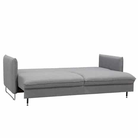 Flipper Sleeper Sofa Vermont Furniture